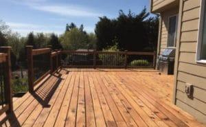 clean deck 2