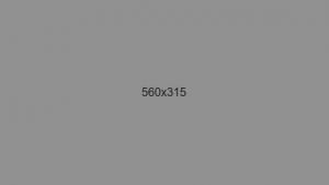 560x315