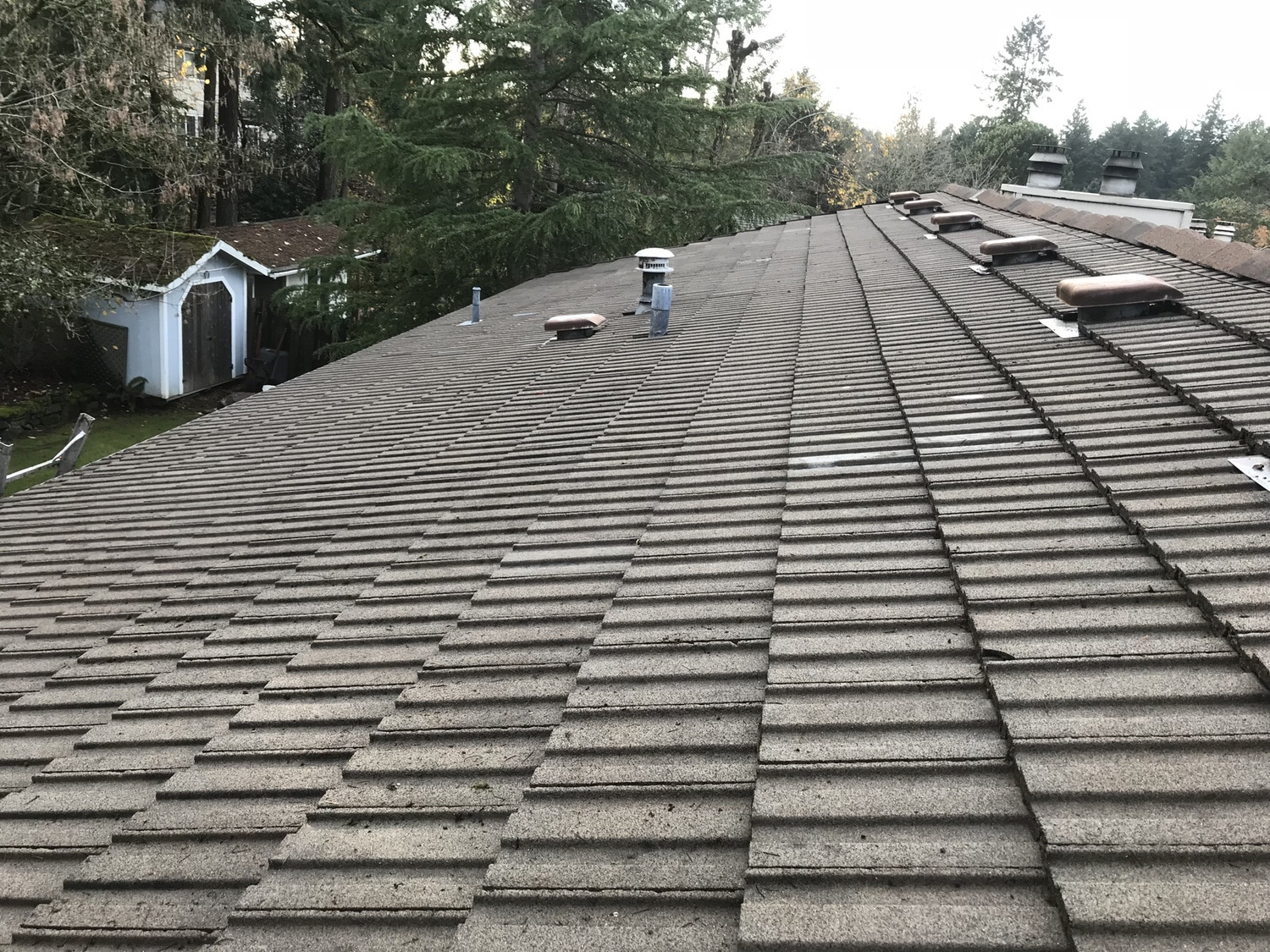 Concrete-Tile-Roof-Repair-After-1