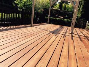 Beaverton-Deck-Refinishing
