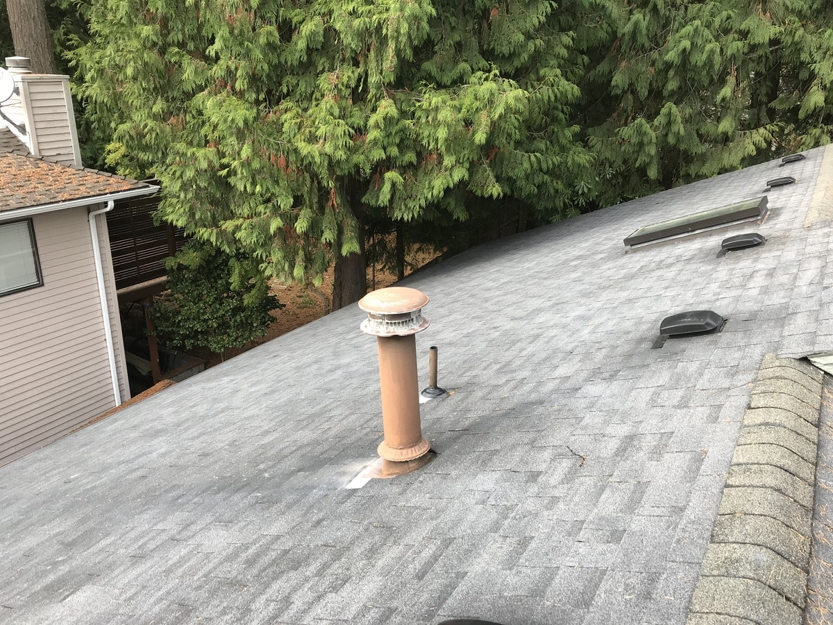 Composite-Roof-Cleaning-After