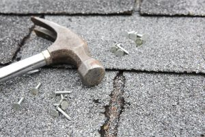 Roof Repair for any roof