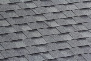 Roof Treatments and Seals