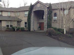 Wilsonville-River-House-Tile-Roof