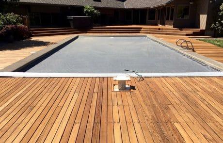 Pool-Deck-Refurbishing